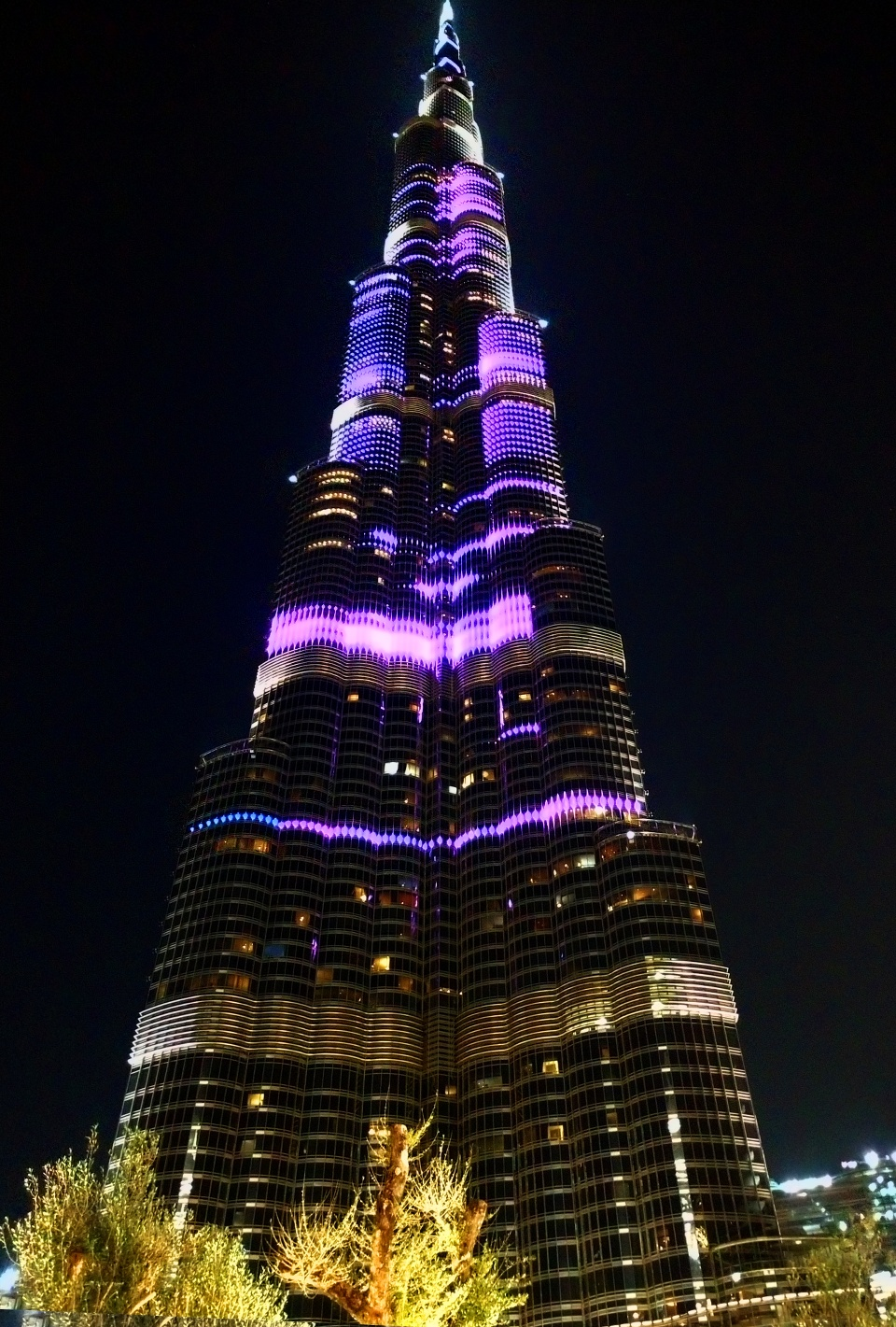 Дубай самая высокая башня в мире квартиры в дубае джумейра