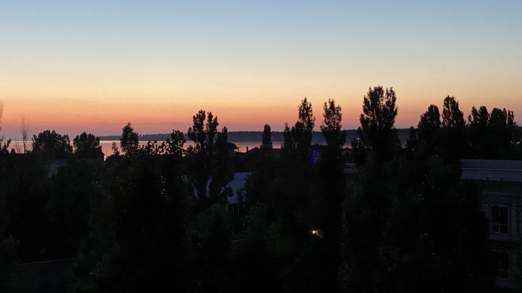 Затока, Одеська область, Україна