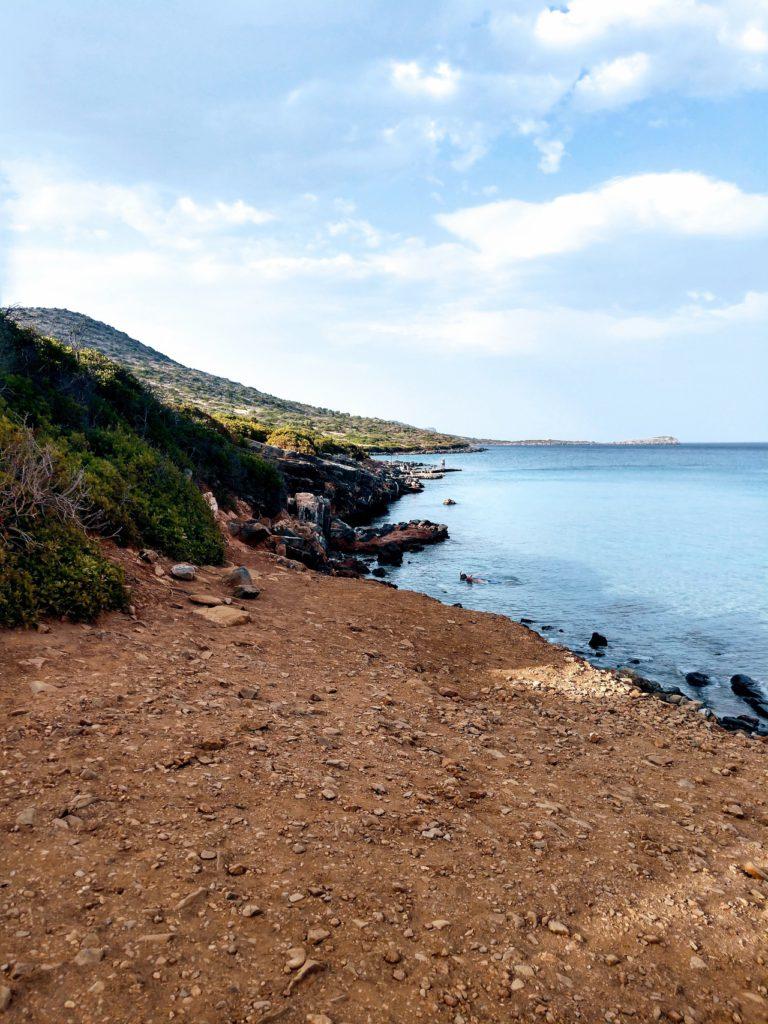Elounda Beach Hotel & Villas, Елунда, Крит, Греція