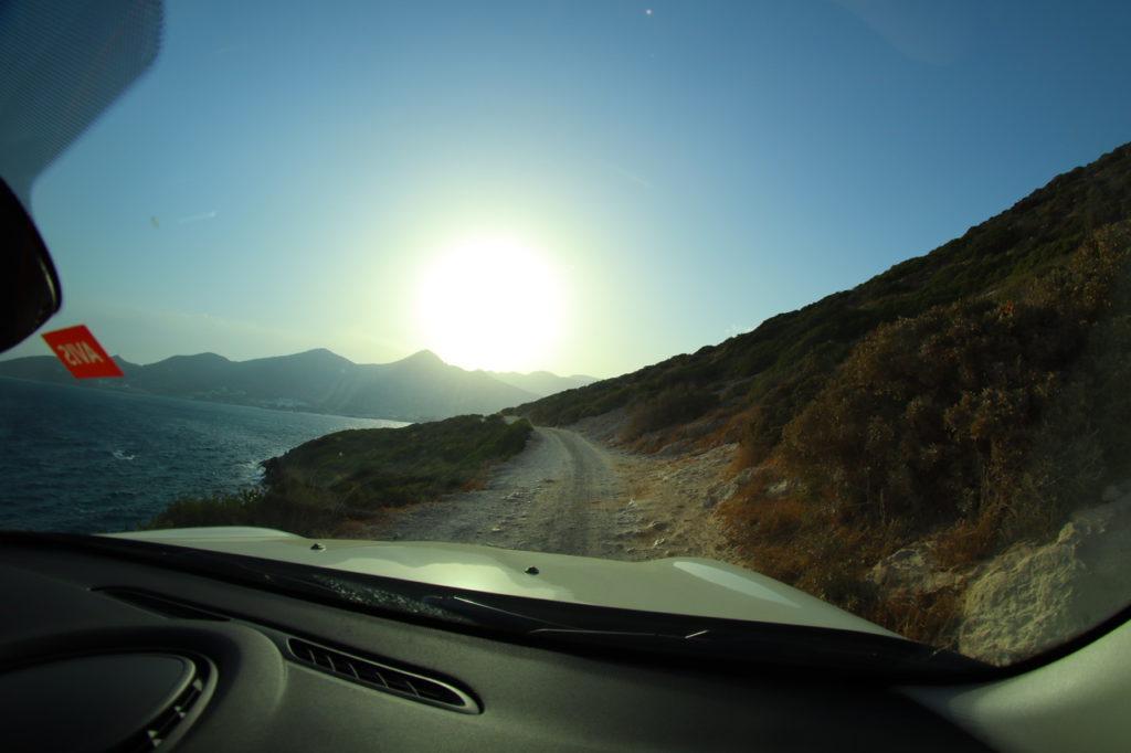 Крит, Греція, Елунда, Elounda Beach Hotel & Villas